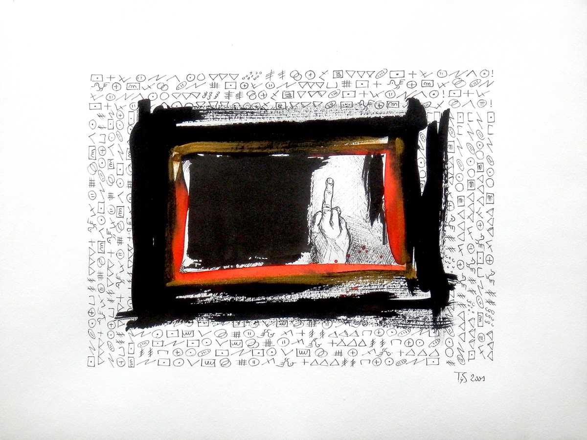 Mains-sombritude-03